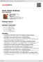 Digitální booklet (A4) Amar Akbar Anthony