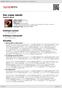 Digitální booklet (A4) Die Liebe bleibt