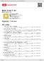 Digitální booklet (A4) Echo kvartet