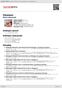 Digitální booklet (A4) Ghulami