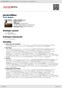 Digitální booklet (A4) JackInABox