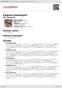 Digitální booklet (A4) Kaipuun kaantopiiri