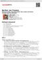 Digitální booklet (A4) Berlioz: Les Troyens
