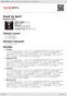 Digitální booklet (A4) Dead by April