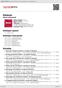 Digitální booklet (A4) Haiwan