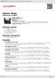 Digitální booklet (A4) Eigene Wege