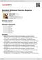 Digitální booklet (A4) Aamdani Atthanni Kharcha Rupaiya