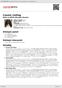 Digitální booklet (A4) Cosmic Ceiling