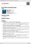 Digitální booklet (A4) Five Man Acoustical Jam