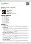 Digitální booklet (A4) Genius Loves Company