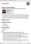 Digitální booklet (A4) Dvořák: Stabat Mater