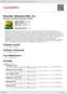 Digitální booklet (A4) Dvořák: Klavírní dílo (2).