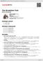 Digitální booklet (A4) The Breakfast Club