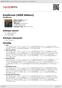 Digitální booklet (A4) Ensiferum [2009 Edition]