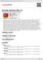 Digitální booklet (A4) Dvořák: Klavírní dílo (1).