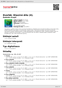 Digitální booklet (A4) Dvořák: Klavírní dílo (4).