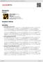 Digitální booklet (A4) Genesis