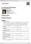 Digitální booklet (A4) La Llave De Mi Corazon
