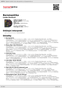 Digitální booklet (A4) Baromantika
