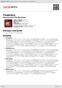 Digitální booklet (A4) Tinderbox