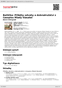 Digitální booklet (A4) Batlička: Příběhy odvahy a dobrodružství z časopisu Mladý hlasatel