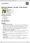 Digitální booklet (A4) Malovaný džbánek - Jiří Aplt - Profil textaře