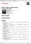 Digitální booklet (A4) Zpívá (nejen) Gustav Brom
