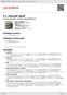 Digitální booklet (A4) 9 x Zdeněk Rytíř