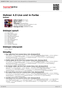 Digitální booklet (A4) Hohner 4.0 Live und in Farbe