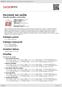 Digitální booklet (A4) S+H Hurvínek má smůlu