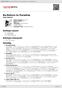 Digitální booklet (A4) Re-Return to Paradise