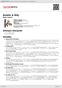 Digitální booklet (A4) Austin & Ally