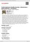 Digitální booklet (A4) Česká duchovní hudba baroka a klasicismu / Adam Michna z Otradovic