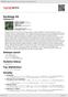 Digitální booklet (A4) Synkopy 61