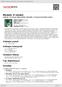 Digitální booklet (A4) Blodek: V studni