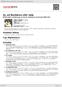 Digitální booklet (A4) Ej, od Buchlova větr věje