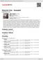 Digitální booklet (A4) Klavírní tria - komplet