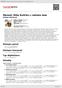 Digitální booklet (A4) Menzel: Míša Kulička v rodném lese