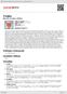Digitální booklet (A4) Trojka