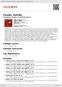 Digitální booklet (A4) Chopin: Valčíky