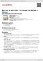 Digitální booklet (A4) Bei uns in der Kita - 22 Lieder im Herbst + Winter