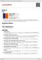 Digitální booklet (A4) KTO 2