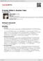 Digitální booklet (A4) Frankie Miller's Double Take