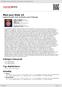 Digitální booklet (A4) Mini Jazz Klub 10