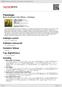 Digitální booklet (A4) Flamingo