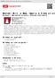 Digitální booklet (A4) Dvořák: Čert a Káča. Opera o 3 dějstvích