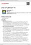 Digitální booklet (A4) Like I Can [Remixes 2]