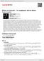 Digitální booklet (A4) Dům na nároží - To nejlepší 1974-2016