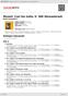 Digitální booklet (A4) Mozart: Cosi fan tutte, K. 588 (Remastered)