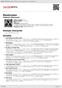 Digitální booklet (A4) Masterplan